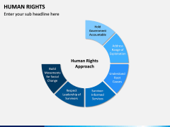 Human Rights PPT Slide 8