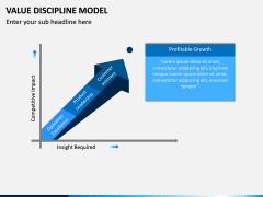 Value Discipline Model PPT Slide 10