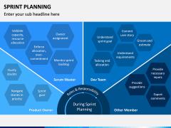 Sprint Planning PPT Slide 4