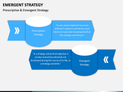 Emergent Strategy PPT Slide 12