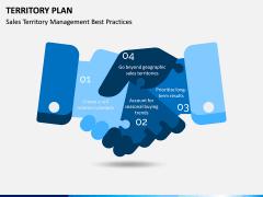 Territory Plan PPT Slide 4