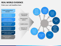 Real World Evidence PPT Slide 7