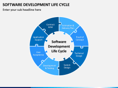 Software Development Lifecycle PPT Slide 10