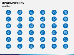 Brand Marketing PPT Slide 15