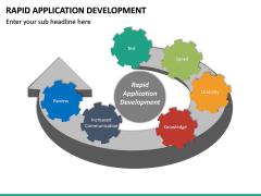 Rapid Application Development PPT Slide 25