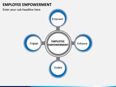 Employee Empowerment PPT Slide 13