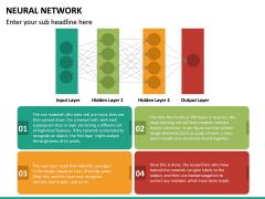 Neural Network PPT Slide 22