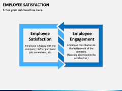 Employee Satisfaction PPT Slide 13