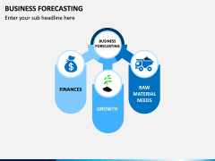 Business Forecasting PPT Slide 11