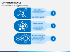 Cryptocurrency PPT Slide 4