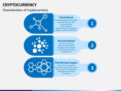 Cryptocurrency PPT Slide 4
