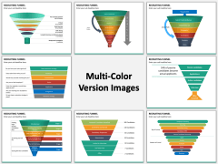 Recruiting funnel PPT MC Combined