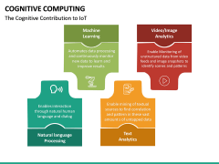 Cognitive Computing PPT Slide 30
