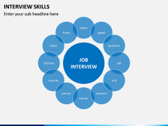 Interview Skills PPT Slide 3