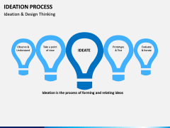 Ideation Process PPT Slide 10