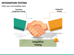 Integration Testing PPT Slide 11