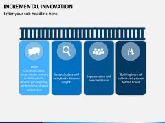 Incremental Innovation PPT Slide 8