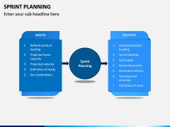 Sprint Planning PPT Slide 2