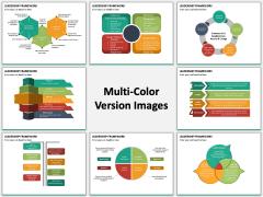Leadership Framework PPT Slide MC Combined