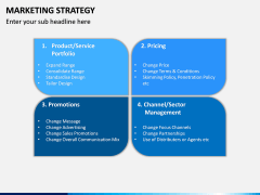 Marketing Strategy PPT Slide 6