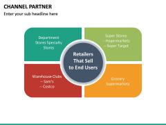 Channel Partner PPT Slide 31