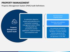 Property Management PPT Slide 6