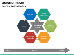 Customer Insight PPT Slide 25
