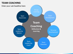 Team Coaching PPT slide 17