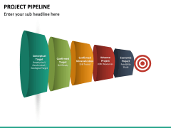 Project Pipeline PPT Slide 8