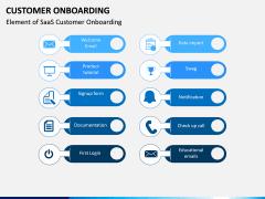 Customer Onboarding PPT Slide 14