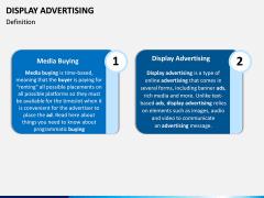 Display Advertising PPT Slide 12
