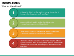 Mutual Funds PPT Slide 17