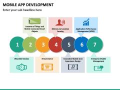 Mobile App Development PPT Slide 15