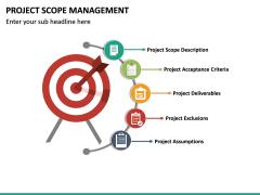 Project Scope Management PPT Slide 15