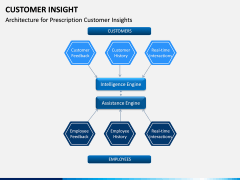 Customer Insight PPT Slide 12
