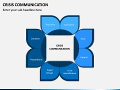 Crisis Communication PPT Slide 2