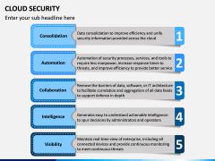 Cloud Security PPT Slide 14