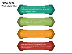 Poka Yoke PPT Slide 15