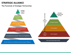 Strategic Alliance PPT Slide 31