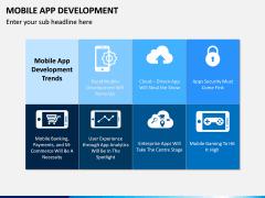 Mobile App Development PPT Slide 10