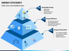 Energy Efficiency PPT Slide 4