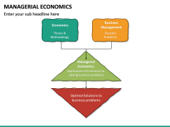 Managerial Economics PPT Slide 27