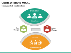 Onsite Offshore Model PPT Slide 26
