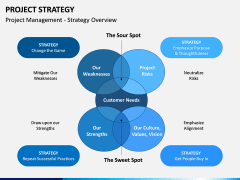 Project Strategy PPT Slide 8