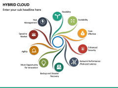 Hybrid Cloud PPT Slide 26
