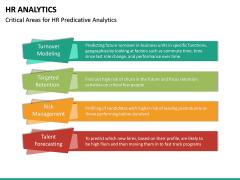 HR Analytics PPT Slide 19