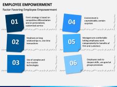 Employee Empowerment PPT Slide 14