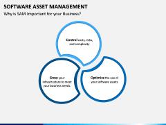 Software Asset Management PPT Slide 13