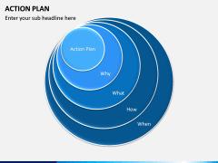 Action Plan PPT Slide 5
