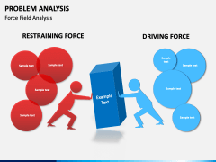 Problem Analysis PPT slide 13